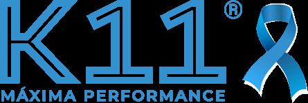 K11 - Máxima Performance